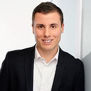 Philipp Krebs.jpg
