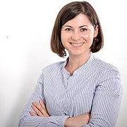 Alexandra Schechtmann.jpg
