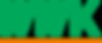 WWK Logo