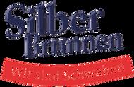 Silberbrunnen Logo