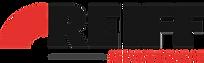 Reiff Logo