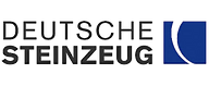 Deutsch Steinzeug Logo
