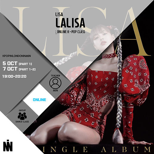 LALISA ONLINE.jpg