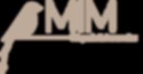 MIM Logo Color .png