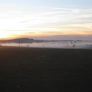 Misty Morning1