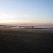 Misty Morning2