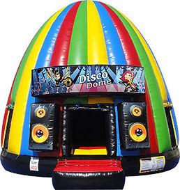 Disco Dome.jpg