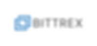 Bittrex - Logo and Word Mark_V1.png