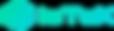 Logo_IoTeX_1-2.png