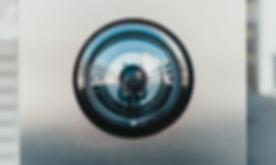 Screen Shot 2019-09-29 at 1.26.47 AM-2.p