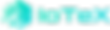 Logo_IoTeX_1.png