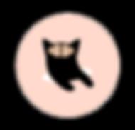 Screen_Shot_2019-08-08_at_5-removebg-pre