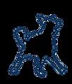 Dog icon behavior mod copy.png