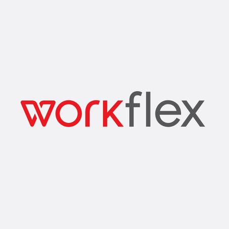 #34. Workflex