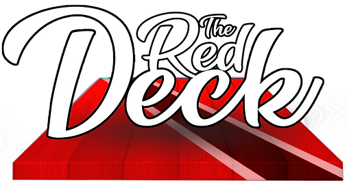 The Red Deck Logo copy_edited.png