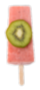 swellpops12_edited.png