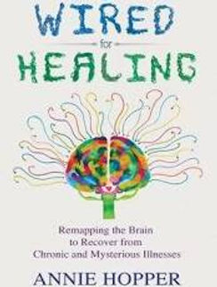 Wired for Healing.jpg