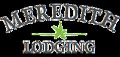 Meredith Lodging Logo.png