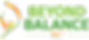 bbLogo-CMD-Web-01-1.png