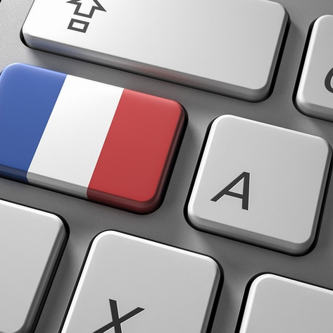 Get Playful with this List of French Expressions