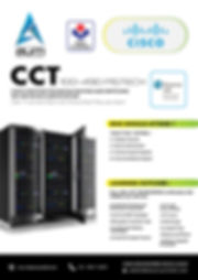 CCT-01.jpg
