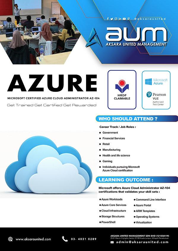 MIcrosoft Azure Administrator-01.jpg