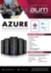 MIcrosoft Azure-01.jpg