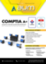 CompTIA A+-01.jpg
