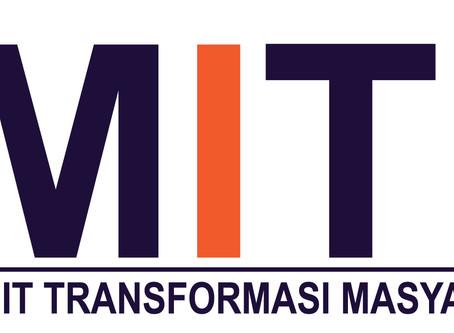 Malaysian Indian Transformation Unit (MITRA)