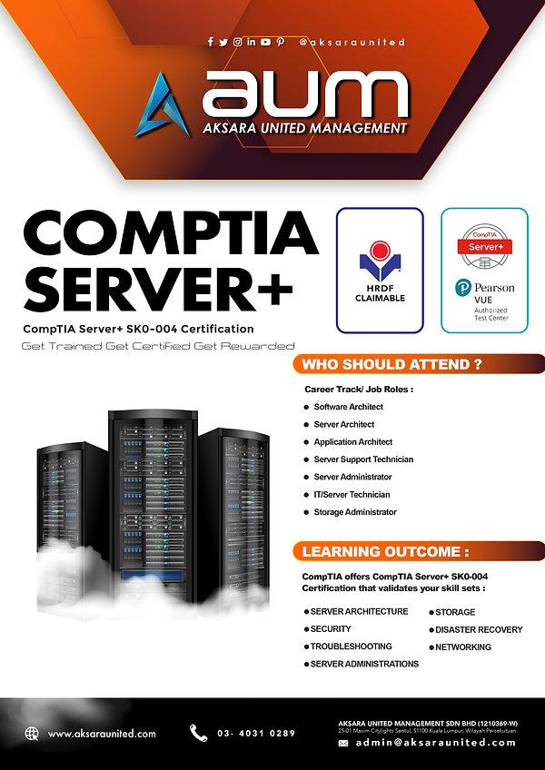 CompTIA Server+-01.jpg