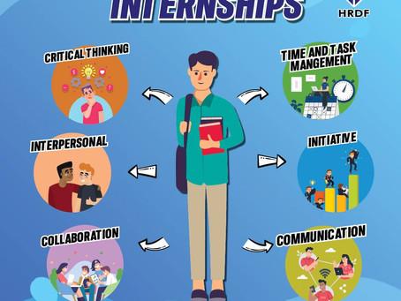 Industrial Training Scheme (ITS)
