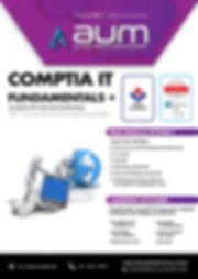 CompTIA ITF+01.jpg