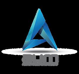 Aksara Logo -01.png
