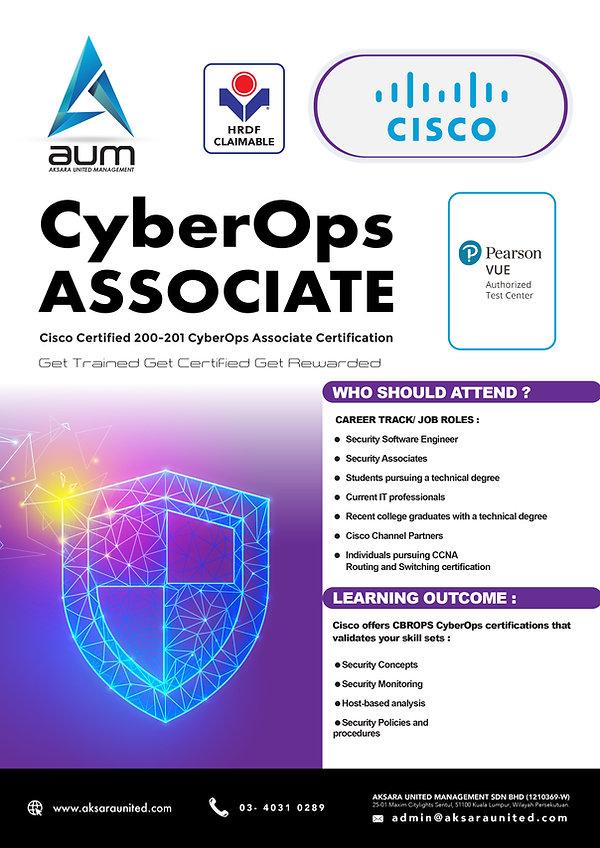 Cisco CyberOps-01.jpg