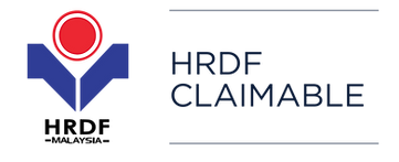 HRDF-CLAIMABLE-LOGO-01-scaled-e157553652