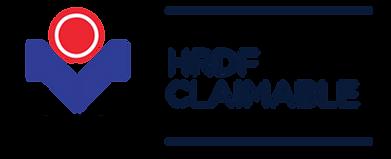 HRDF-CLAIMABLE-LOGO-01-scaled-e157553652