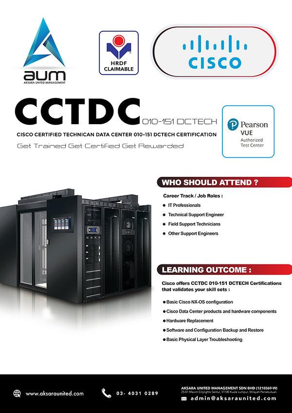 CCTDC-01.jpg