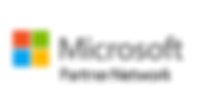 microsoft-partner-network-01.png