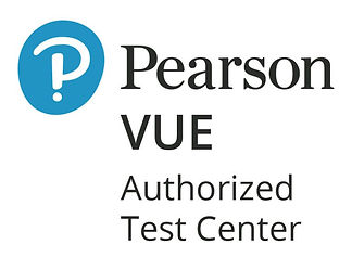 Pearson-VUE-Authorized-Test-Center_US-76