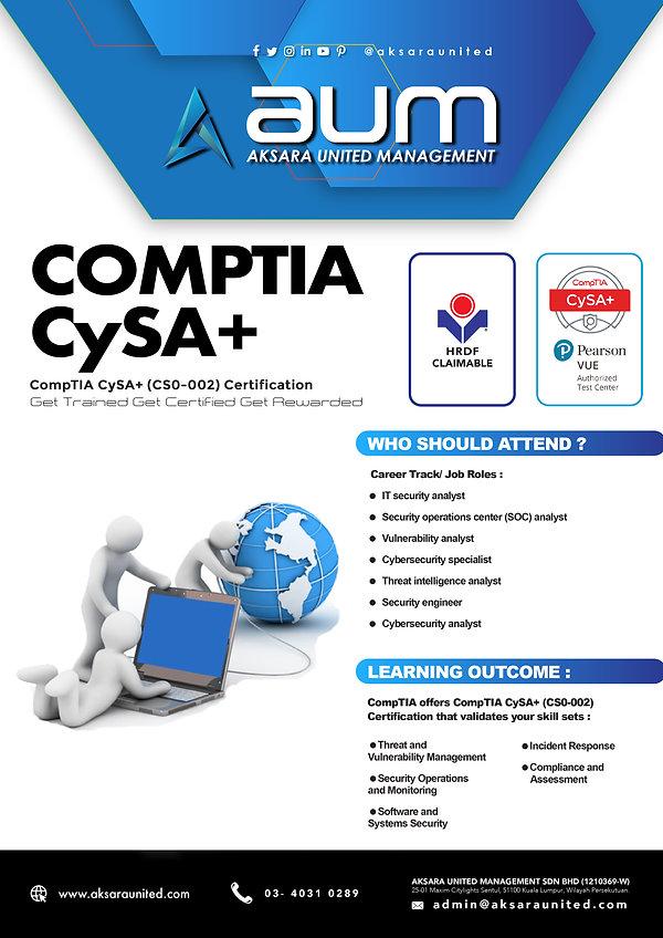 CompTIA CySA+-01.jpg