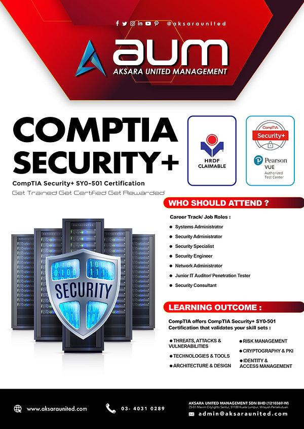CompTIA Security+-01.jpg