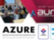 MIcrosoft Azure Half-01-01.jpg