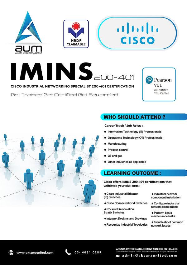IMINS-01.jpg
