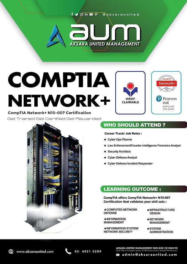CompTIA Network+-01.jpg