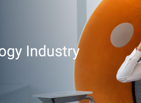 Industry Skills Framework (IndSF) for Digital Technology