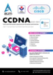 CCDNA-01.jpg