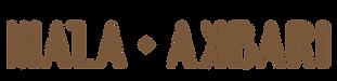 mala-akbari-logo (4).png