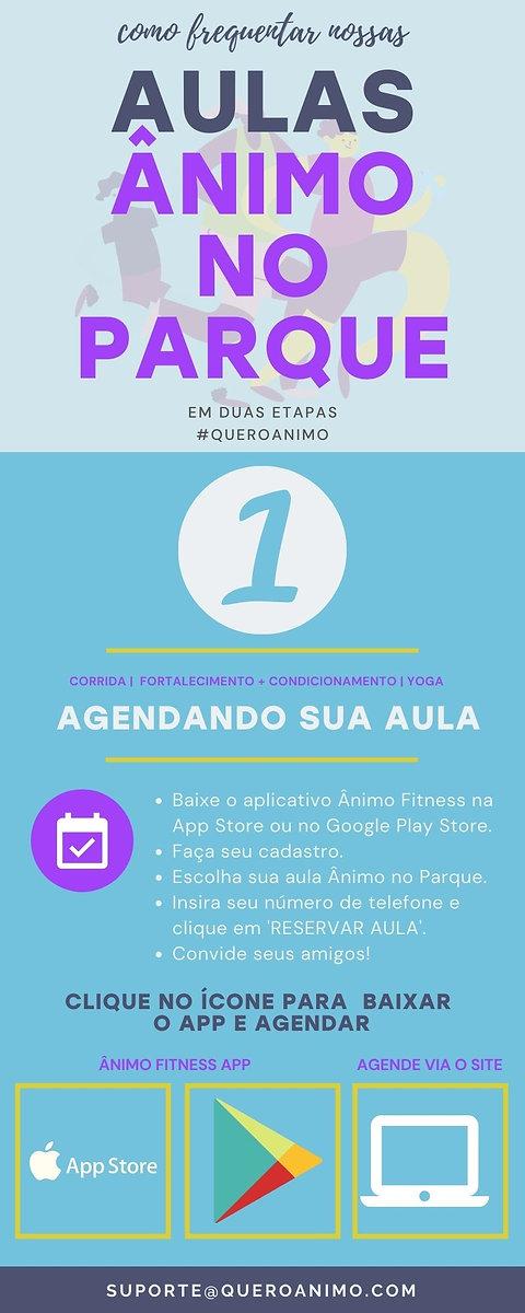 Guia Usuario_01.jpg