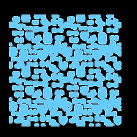 Pattern Azul.png