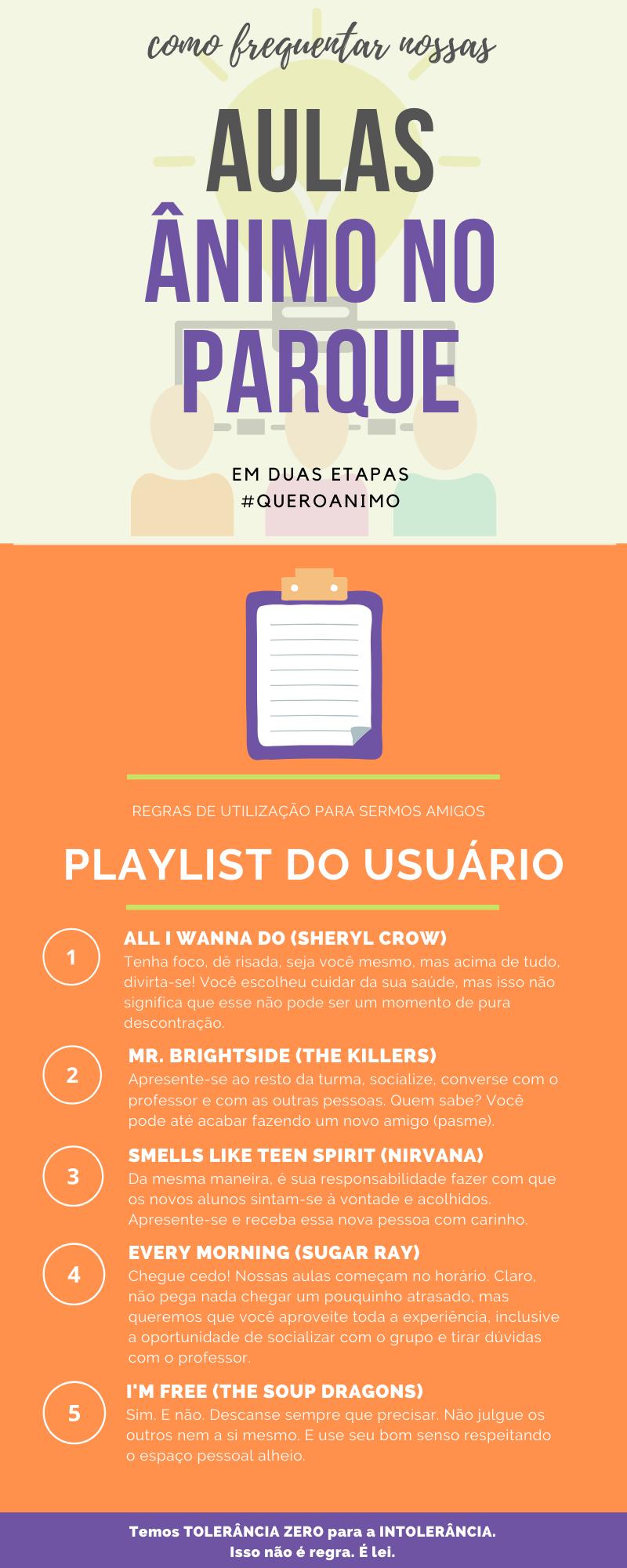 Animo User Guide_04